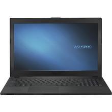 ASUS ASUSPRO P2540UV Core i5 8GB 1TB 2GB Full HD Laptop